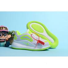Новинка 720 года; детская обувь; оригинальные детские кроссовки для бега; легкие спортивные кроссовки; #849558(Китай)