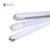Energy Saving Lamp glass tubes 100lm/w ra80 85-265v 3000-6500k 18w 4ft t8 led tube light