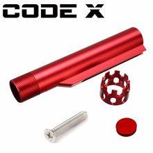 COD X Jinming 9 M4A1 Gen9 металлический сердечник для ягодиц, гелевый шар, бластер, в наличии, металлический Внутренний сердечник для игрушек, стоковые...(Китай)