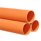 1.5 3 300 1000 mm cell pvc tube diam tre tubing pipe