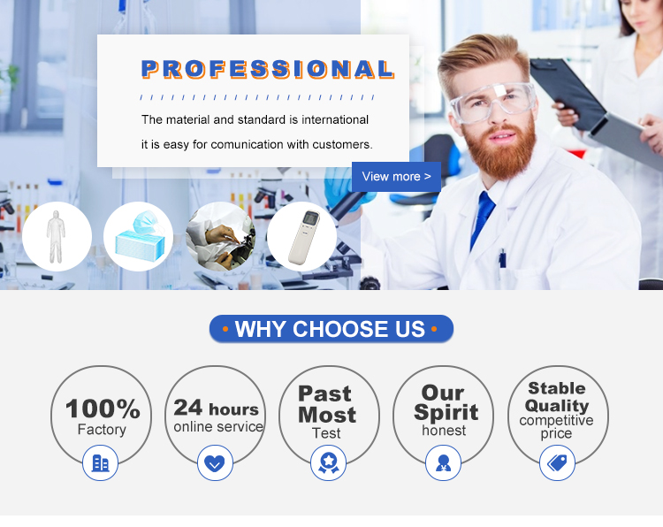 Cheap price powder free blue disposable medical exam nitrile gloves - KingCare | KingCare.net