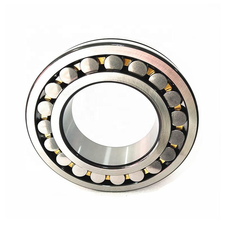 big size split 22320 cc w33 c3 spherical roller bearing rodamientos