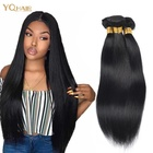 Factory Price Overseas Brazilian Short Hair Weave,Buying High Grade Brazilian Straight Hair Bundles In China