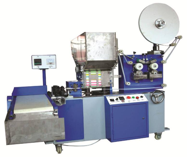 Plastic Drinking Straw Extrusion Making Machine With Best