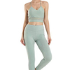 /product-detail/2020-hot-bamboo-material-pants-saxy-girl-breathable-women-sportswear-62043379781.html