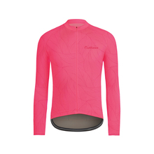 <span class=keywords><strong>Vêtements</strong></span> de <span class=keywords><strong>Cyclisme</strong></span> d'hiver
