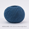 LYW-13014-20 moonlight blue