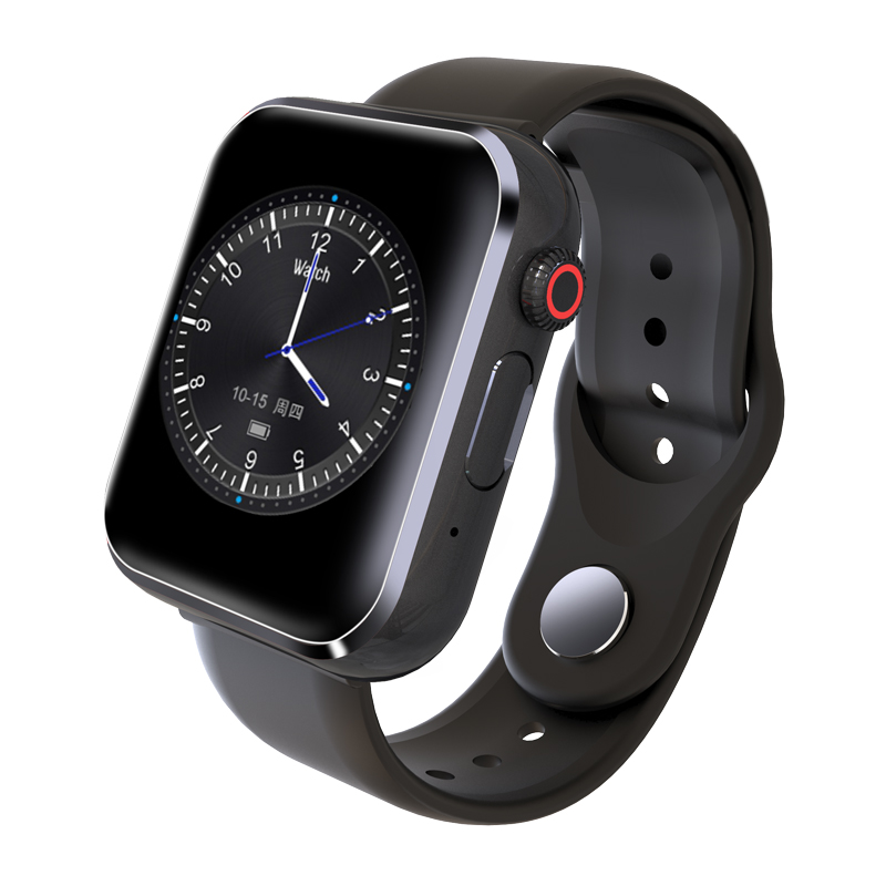 Hot sale sports Uhr watch 2G GSM sim card Beobachten smart bracelet KY001 smart watch