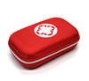 /product-detail/fda-ce-certificated-emergency-eva-hard-case-first-aid-kit-with-medical-supplies-62222700105.html