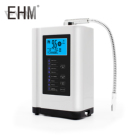 EHM Multi-functional Water alkalinizer machine EHM-729