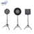 Portable Dart Board Stand for all kind dartboards
