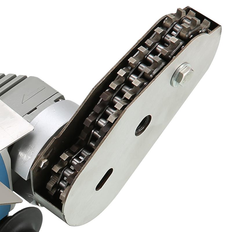 판지 상자 인쇄 산업 종이 폐기물 클리너 스트리퍼/판지 상자 스트리퍼 기계