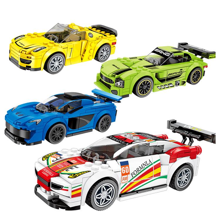 Venta al por mayor carros grandes de juguete Compre online