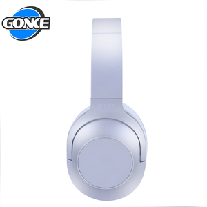 Wireless headphone earphone kulaklik fones de ouvido bluetooths headphone noise cancelling