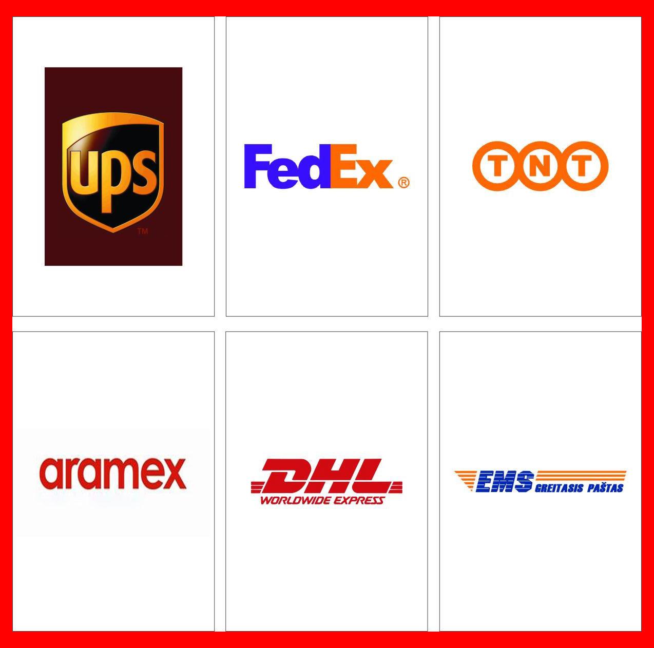 E-Commerce Met Air Cargo Schip Uit Hefei Logistiek Drop Shipping Expediteur Aan Global