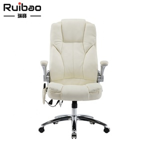 Computer Office Racing Seat Swivel Massage Gaming Chair Office Massage Chair