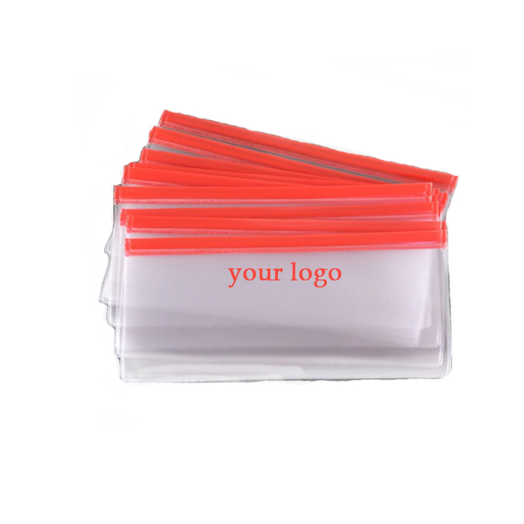 Hot sale underwear packing bag travel cosmetic shopping with factory prices