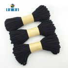 China factory supply soft 100% cotton twisted sex bondage rope