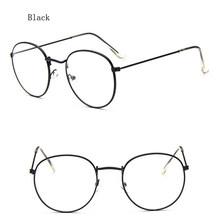 На заказ, близорукость, 2020, модные круглые очки, оправа для женщин и мужчин, оптические, фирменный дизайн, винтажные очки, очки для женщин, про...(Китай)