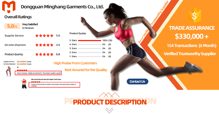 Perfect Design Women Active Wear Pure Color Long Sleeves Cropped Hoodie Woman