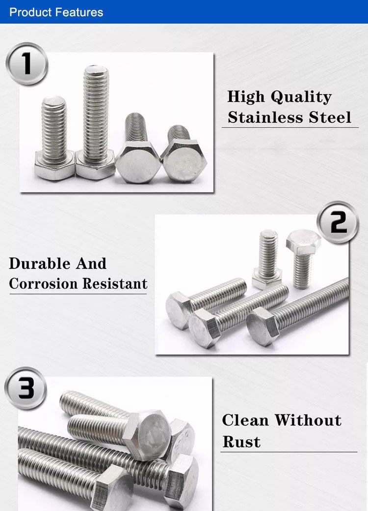 stainless-hex-bolt-fea.jpg