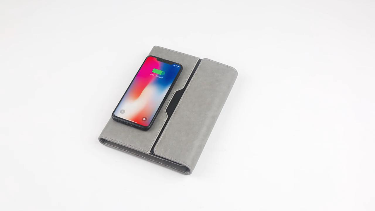 도매 Unique 단, 법인 협력 Office Gift 아이템 아이디어