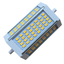 15W 25W <span class=keywords><strong>30W</strong></span> 118MM LED <span class=keywords><strong>R7S</strong></span>