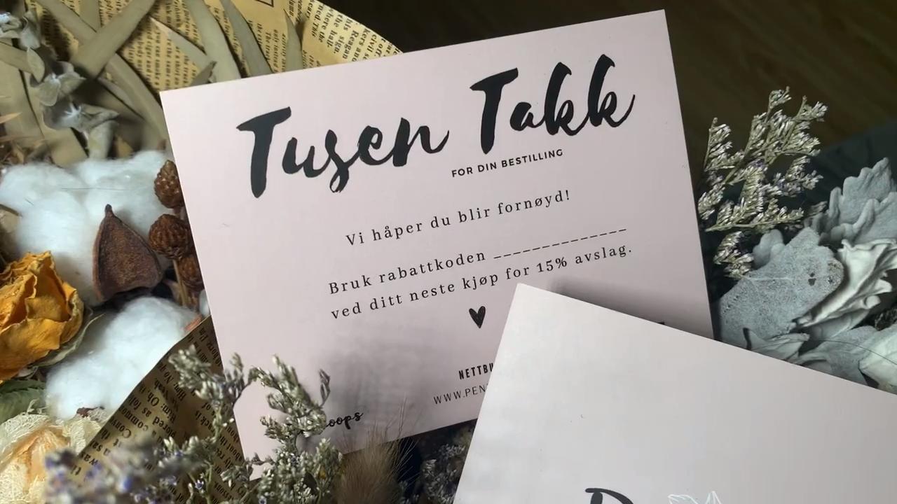 Europa Moda Casamento de Luxo Da Folha de Ouro de Rosa Floral Tema personalizado Cartões de Convite De Casamento De Papel