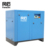 Wholesale 45 kw 60 HP Industrial Rotary Screw Air Compressor 45kw Latest New Screw Air Compressor For Painting