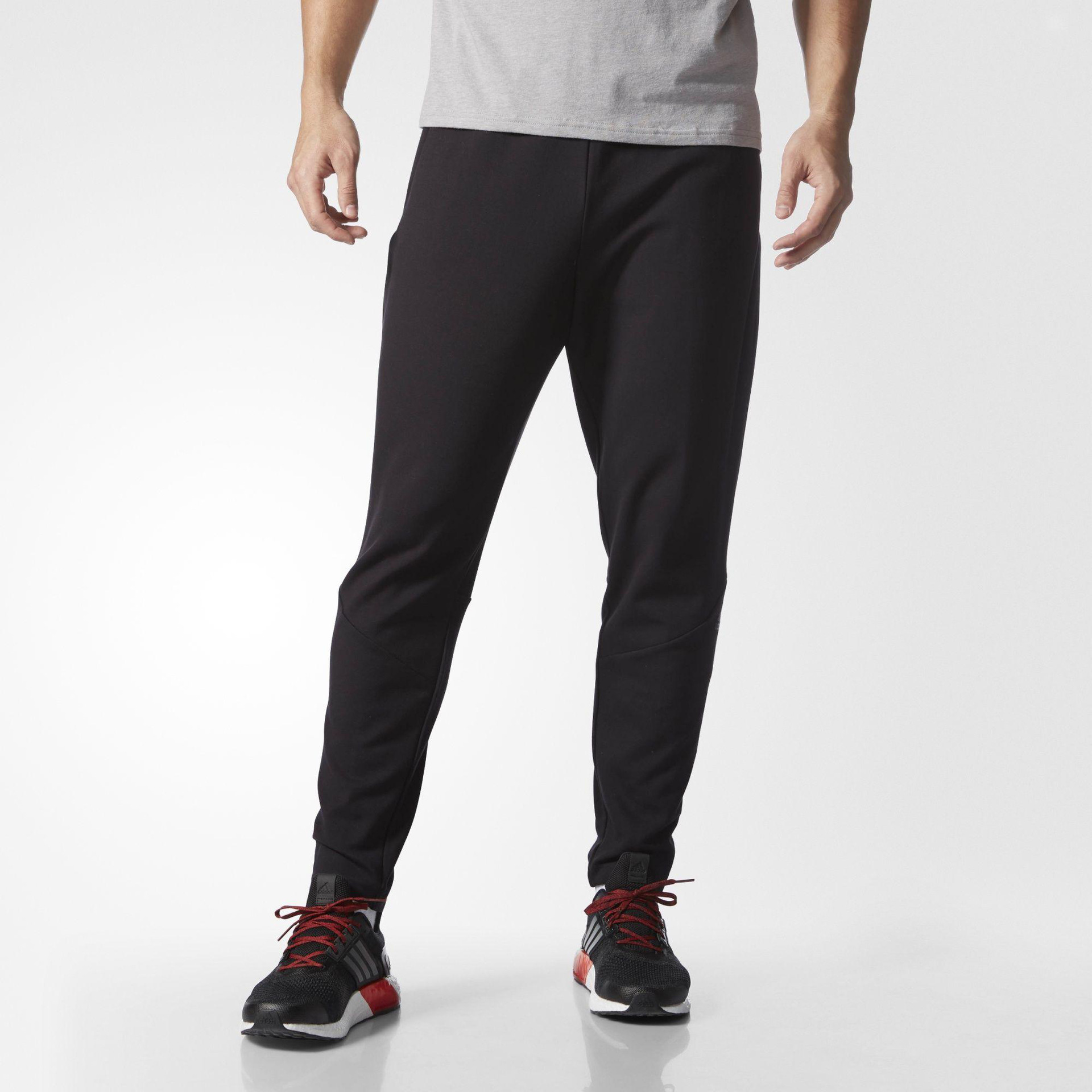 track pants mens custom sweatpants casual pants casual wholesale custom track jogging gym trousers