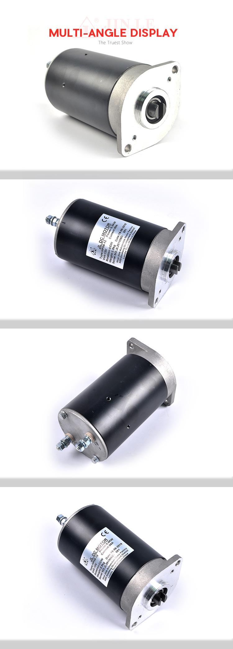 Alta Velocidade 12v 500w Permanent Magnet Dc Motor Hidráulico Buy ímã Permanente Do Motor Dc 12v 500w Dc Motor Motor De Corrente Contínua De Alta Velocidade Product On Alibaba Com
