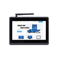 Best selling hot chinese products 7 inch touch screen car pc 7 inch computer pc