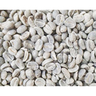 Coffee Green Greengreen Wholesale Arabica Coffee Beans Suppliers Yunnan Arabica Green Coffee Beans With Nice Prices