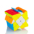 buy puzzle games logic interactive toys folding return gifts magic cube for kids