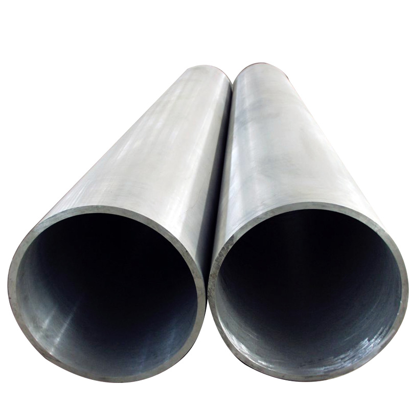 spiral welded structure steel pipe piles welded pipe equipment