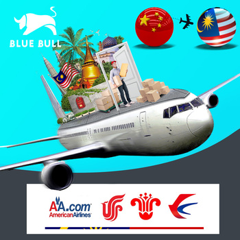 courier service malaysia to china shipping to myanmar global freight forwarder third party logistics providers