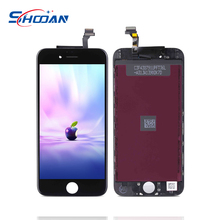 <span class=keywords><strong>Lcd</strong></span> Voor <span class=keywords><strong>iPhone</strong></span> 6 <span class=keywords><strong>lcd</strong></span> fabrikant touch screen <span class=keywords><strong>china</strong></span> mobiele telefoons Voor <span class=keywords><strong>iPhone</strong></span> 6