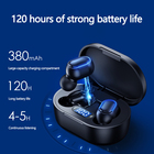 Bluetooth Bluetooth 2020 New Product Amazon Hot Sale Bluetooth Earphone Sports Waterproof A7S TWS Charging Case Wireless Headphone Wireless Earbud