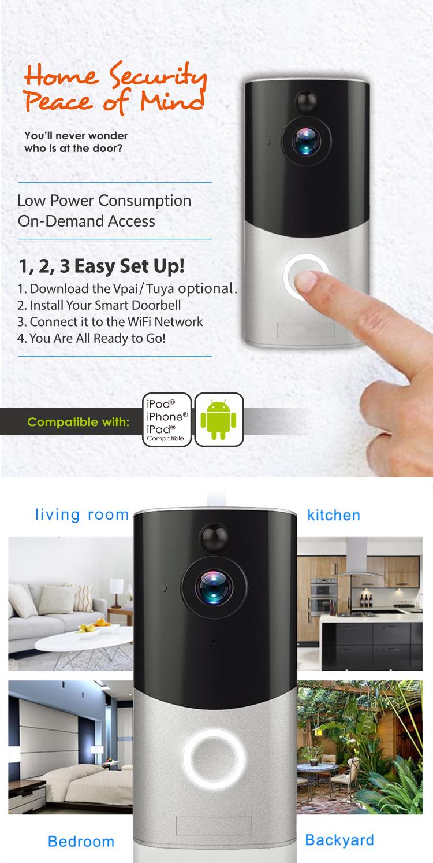 doorbell-new_06.jpg