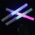 Professional Kpop Concert DMX512 Remote Controlled LED Light Stick For Korea Kpop Concert Party Remote Controlled LED Stick