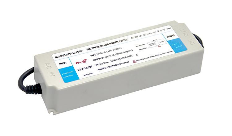 5a 12v access control power supply