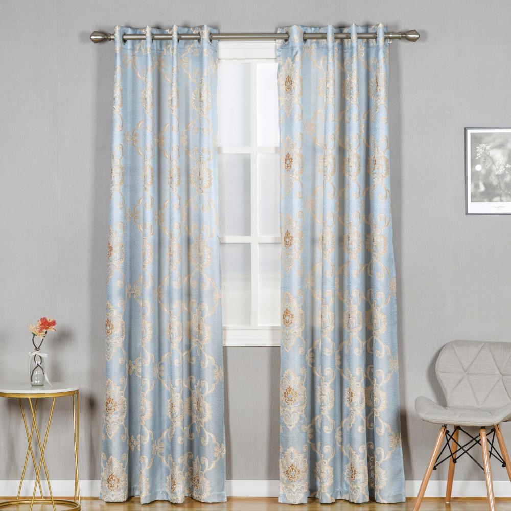 Tende Stanza Da Letto Classica tende classiche per camera da letto all'ingrosso-acquista