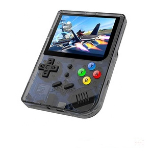 Factory Sale 16GB Game Player 3.0 inch Screen 3000 in 1 Video Game Machine Retro Game