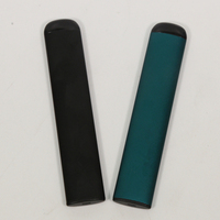 electronic cigarette dubai electronic cigarette lighter electronic cigarette price in saudi arabia