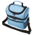 Hot sale thermos picnic bag cooler bag for frozen food