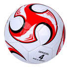 Wholesale Soccer ball promotional Soccer ball gift with Size 5 Soccer Football Ball