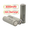 /product-detail/100-authentic-inr21700-30t-3000mah-35a-baterias-21700-30t-for-samsung-62309575477.html