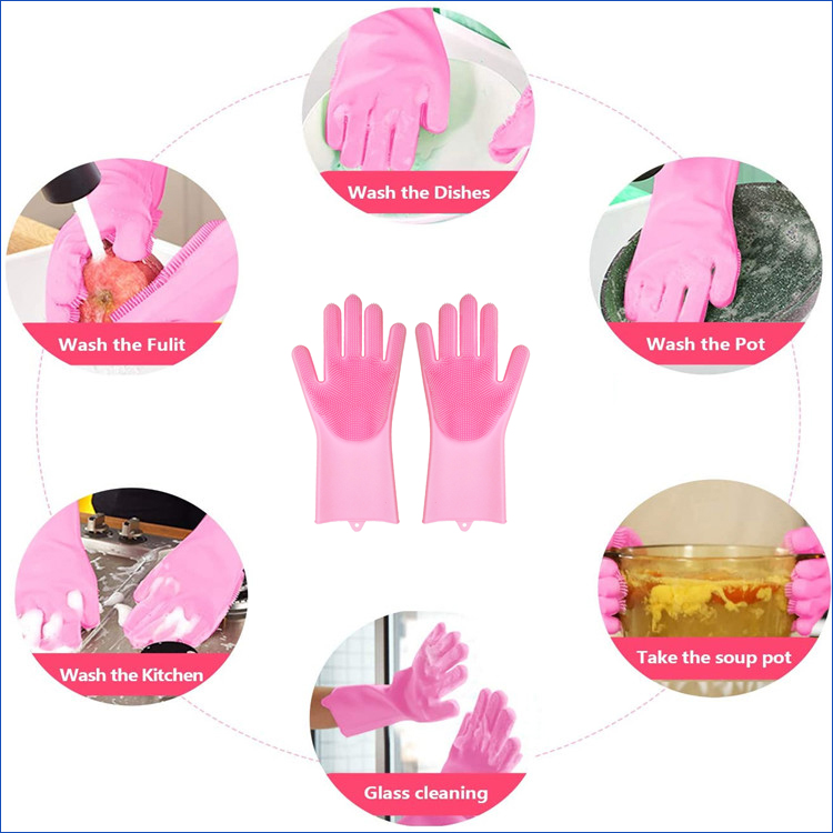 Magic Kitchen Dishwashing Gloves.jpg