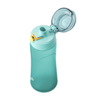 X W hot sale sports water bottle bicycle bottle