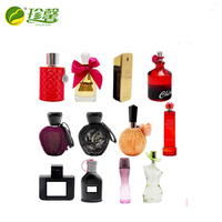 top fragrance used for design perfume,high concentration brand perfume fragrance oil